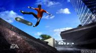 Skate screenshot #13 for Xbox 360 - Click to view