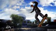 Skate screenshot #15 for Xbox 360 - Click to view