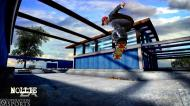 Skate screenshot #16 for Xbox 360 - Click to view