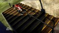 Skate screenshot #20 for Xbox 360 - Click to view