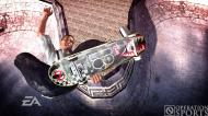 Skate screenshot #22 for Xbox 360 - Click to view