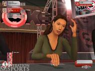 Stacked with Daniel Negreanu screenshot #3 for PS2 - Click to view