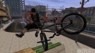 Tony Hawk's American Wasteland screenshot #1 for Xbox 360 - Click to view