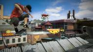 Tony Hawk's Project 8 screenshot #2 for Xbox 360 - Click to view