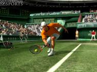 Top Spin screenshot #4 for Xbox - Click to view