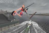 Wakeboarding Unleashed screenshot #1 for PS2 - Click to view