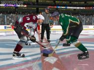 NHL 2K3 screenshot #1 for Xbox - Click to view