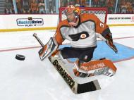 NHL 2K3 screenshot #2 for Xbox - Click to view