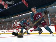 NHL 2K3 screenshot #3 for Xbox - Click to view