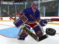 NHL 2K3 screenshot #4 for Xbox - Click to view