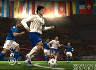 2006 FIFA World Cup screenshot #1 for Xbox 360 - Click to view