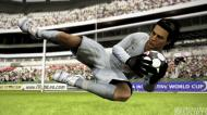 FIFA Soccer 08 screenshot #5 for Xbox 360 - Click to view
