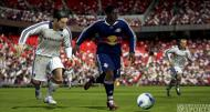 FIFA Soccer 08 screenshot #6 for Xbox 360 - Click to view