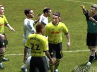 FIFA Soccer 2004 screenshot #3 for Xbox - Click to view