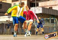 FIFA Street screenshot #1 for Xbox - Click to view