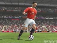 Manchester United Club Football 2005 screenshot #3 for PC - Click to view