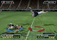 Red Card Soccer 20-03 screenshot #3 for PS2 - Click to view