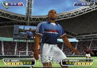 Red Card Soccer 20-03 screenshot #4 for PS2 - Click to view