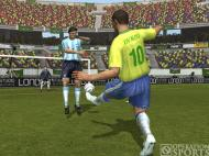 World Tour Soccer 2006 screenshot #2 for PS2 - Click to view