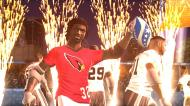 NFL Tour screenshot #2 for Xbox 360 - Click to view