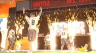 NFL Tour screenshot #3 for Xbox 360 - Click to view