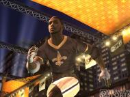 NFL Tour screenshot #5 for Xbox 360 - Click to view
