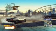 Burnout Paradise screenshot #6 for Xbox 360 - Click to view