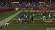 Blitz: The League screenshot #1 for Xbox 360 - Click to view