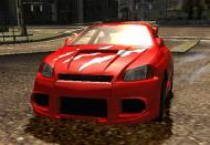 Burnout 2: Point of Impact screenshot #2 for PS2 - Click to view