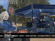 Colin McRae Rally 3 screenshot #4 for Xbox - Click to view
