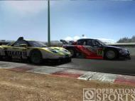 Forza Motorsport screenshot #1 for Xbox - Click to view