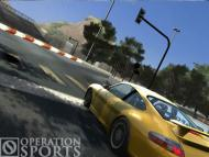 Forza Motorsport screenshot #2 for Xbox - Click to view