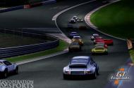 GT Legends screenshot #4 for PC - Click to view