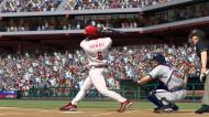 MLB '08: The Show screenshot gallery - Click to view