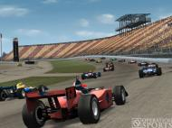 IndyCar Series 2005 screenshot #4 for Xbox - Click to view