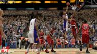NBA 2K8 screenshot #4 for Xbox 360 - Click to view