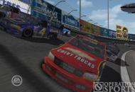 NASCAR 06: Total Team Control screenshot #4 for Xbox - Click to view