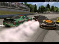NASCAR 07 screenshot #4 for Xbox - Click to view