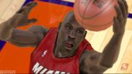 NBA 2K6 screenshot #2 for Xbox 360 - Click to view