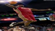 NBA 2K6 screenshot #3 for Xbox 360 - Click to view
