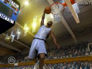 NCAA March Madness 06 screenshot #2 for Xbox - Click to view