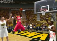 College Hoops 2K6 screenshot #4 for Xbox - Click to view
