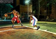 NBA Street V3 screenshot #1 for Xbox - Click to view