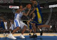 ESPN College Hoops screenshot #1 for Xbox - Click to view