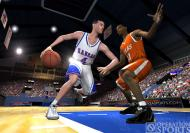 NCAA March Madness 2004 screenshot #4 for Xbox - Click to view