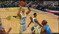 NBA 2K3 screenshot #1 for Xbox - Click to view