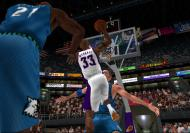 NBA Shootout 2003 screenshot #1 for PS2 - Click to view