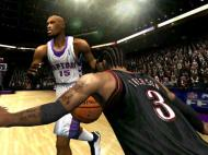 NBA Inside Drive 2002 screenshot #2 for Xbox - Click to view