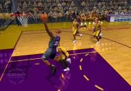 NBA 2K2 screenshot #3 for PS2 - Click to view