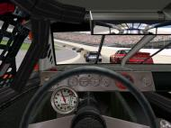NASCAR Racing 2002 Season screenshot #2 for PC - Click to view